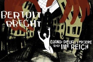 grandpeur_web13
