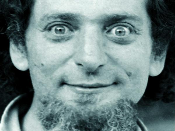 album-georges-perec