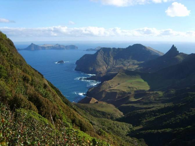 robinson-crusoe-island-d