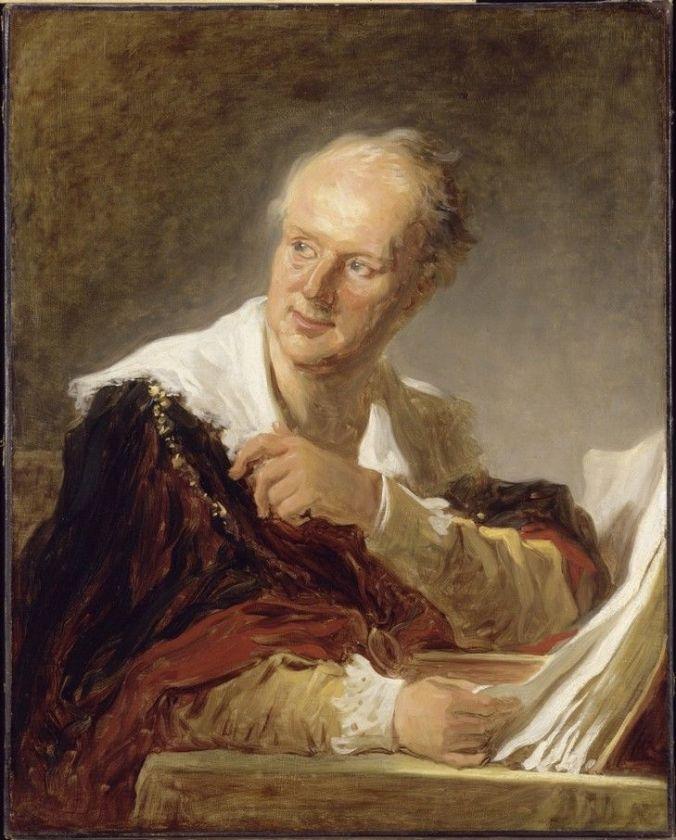 DIDEROT PAR fragonard-peint-1769-representant-tort-denis-diderot_2_730_906