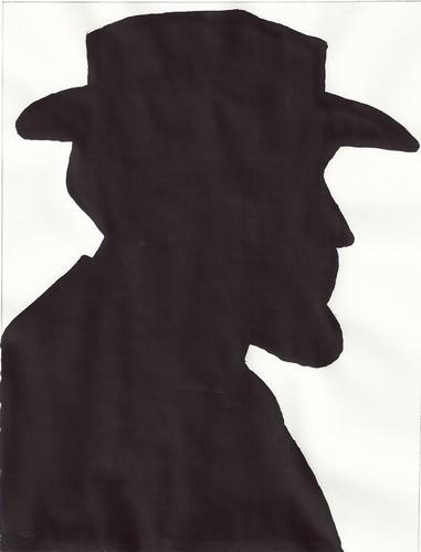 7-ombre-le-vieil-homme-24-10-09_500x500