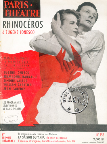 paris-theatre-rhinoceros-2