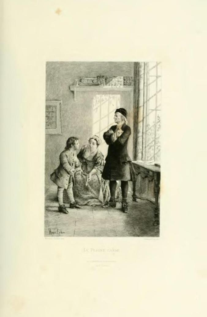 Rousseau_-_Les_Confessions,_Launette,_1889,_tome_1.djvu