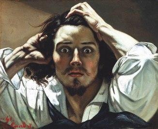 1200px-Gustave_Courbet_-_Le_Désespéré
