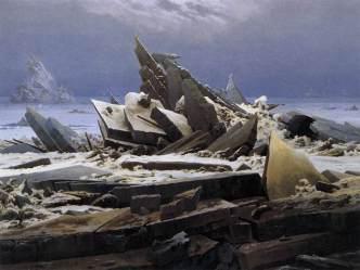 Caspar_David_Friedrich_The_Sea_of_Ice