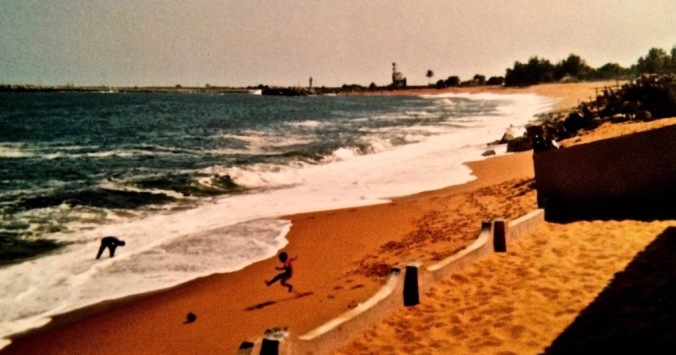 port-bouet-2004